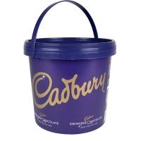 Cadbury 2kg