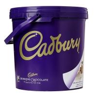 Cadbury 5kg