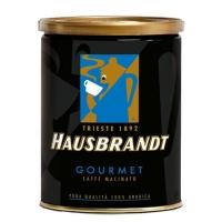 Hausbrandt Gourmet 250g