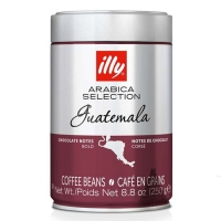 Illy Arabica Selection Guatemala 250g