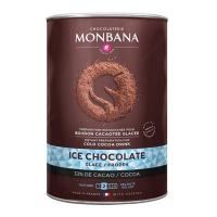 Monbana Ice