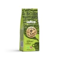 Lavazza Tierra Bio Organic 180g