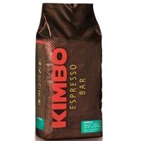 Kimbo Premium