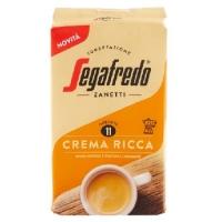 Segafredo Crema Ricca 250g