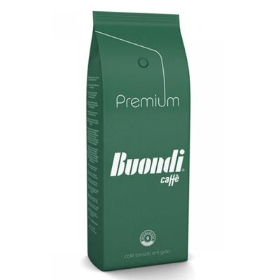 Buondi Premium